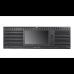 Hikvision Digital Technology DS-96064NI-I16 digital video recorder (DVR)