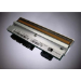 Zebra Kit Printhead 300 dpi LH cabeza de impresora