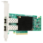 Lenovo 00AG570 networking card Fiber 10000 Mbit/s Internal