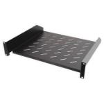 Lanview LVR241020 rack accessory Rack shelf