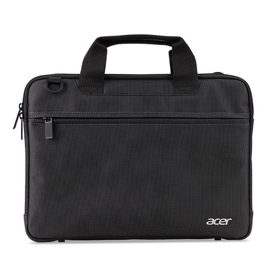 Acer NP.BAG1A.188 notebook case 35.6 cm 14