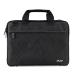 "Acer NP.BAG1A.188 maletines para portátil 35,6 cm (14"") Maletín Negro"