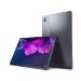 "Lenovo Tab P11 Pro 128 GB 29.2 cm (11.5"") Qualcomm Snapdragon 6 GB Wi-Fi 5 (802.11ac) Android 10 Grey"