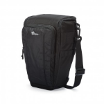 Lowepro Toploader Zoom 55 AW II Backpack Black