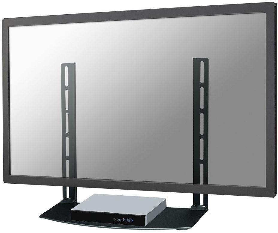 Newstar AV shelf