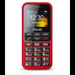 """Emporia C151 1.8"""" 70g Red"""