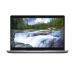 "DELL Latitude 5310 Hybride (2-in-1) Zwart 33,8 cm (13.3"") 1920 x 1080 Pixels Touchscreen Intel® 10de generatie Core™ i5 8 GB DDR4-SDRAM 256 GB SSD Wi-Fi 6 (802.11ax) Windows 10 Pro"