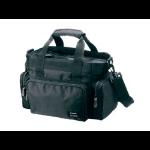 Canon SC-2000 Video Soft Case Black