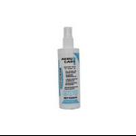 MicroSpareparts AERO011 LCD/TFT/Plasma Equipment cleansing spray 250ml equipment cleansing kit