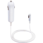 MicroBattery MSPT2050C mobile device charger Auto White
