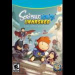 Warner Bros Scribblenauts Unmasked: A DC Comics Adventure PC Basic PC DEU Videospiel