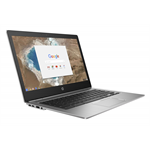 Dell OUTLET NEW LATITUDE E7270 NOTEBOOK