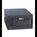HP StorageWorks Ultrium 230