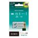 Sony NHAAAB2K rechargeable battery