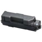 Alpa-Cartridge Comp Kyocera Ecosys P2040DN Toner TK1160