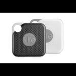 Tile Pro Bluetooth Black, White