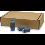 HP Kit de rodillos de PageWide