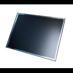 Toshiba V000080240 Display notebook spare part