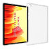 JLC Samsung Tab A7/Tab A7 10.4 LTE 10.4 2020 Tempered Glass (2 Pack)