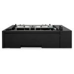 HP CF106A 250sheets
