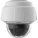 Axis Q6055-E 50HZ Cámara de seguridad IP Exterior Almohadilla Techo/pared 1920 x 1080 Pixeles
