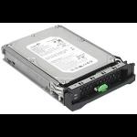 "Fujitsu S26361-F3903-L800 internal hard drive 3.5"" 8000 GB Serial ATA III"