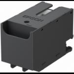 Epson WF-4700 SERIES MAINTENANCE BOX C13T671500