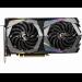 MSI RTX 2060 GAMING Z 6G graphics card GeForce RTX 2060 6 GB GDDR6