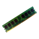 Hypertec 1 GB, DIMM 240-pin, DDR II (Legacy) memory module DDR2 533 MHz