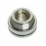 Bitspower BP-WTP-C04 Nickel,Silver hardware cooling accessory