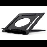 Matias iRizer Laptop stand