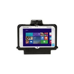 Panasonic FZ-M1 / FZ-B2 Lite Vehicle Dock