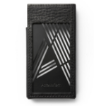 Astell&Kern SA700 Flip case Black Leather