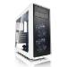 Fractal Design Focus G Midi Tower White