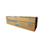 Konica Minolta A0XV0TD (DR-311 C) Drum kit, 75K pages, Pack qty 1