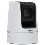 Axis V5925 PTZ IP security camera Indoor Dome Ceiling/wall 1920 x 1080 pixels