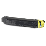 KYOCERA 1T02NTANL0 (TK-5160 Y) Toner yellow, 12K pages