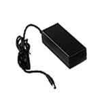 Toshiba Universal AC Adaptor 90W/19V, 3pin 90W Black power adapter/inverter