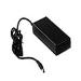 Toshiba Universal AC Adaptor 90W/19V, 3pin