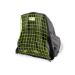 Kensington Contour™ 15.6'' Laptop Backpack- Black