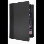 """Cygnett CY2152TEKVI 10.5"""" Folio Black,Grey"""