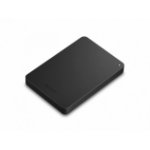 Buffalo HD-PNFU3 3000GB Black external hard drive