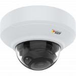 Axis M4206-LV IP-beveiligingscamera Binnen Dome 2048 x 1536 Pixels Plafond/muur