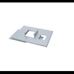 Panasonic ET-PKV101B flat panel mount accessory