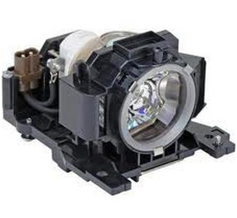 Hitachi DT01581 projector lamp 370 W P-VIP