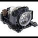 Hitachi DT01581 lámpara de proyección 370 W P-VIP
