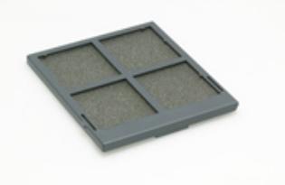 Epson Air filter set A03