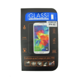 TARGET iPhone 6+ Compatible Glass Screen Protector Retail Boxed