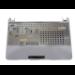 ASUS 13GOA2B1AP040-10 notebook accessory