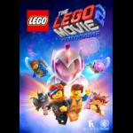 Warner Bros The LEGO Movie 2 Videogame Videospiel PC Standard
